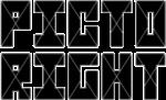 Pictoright-logo