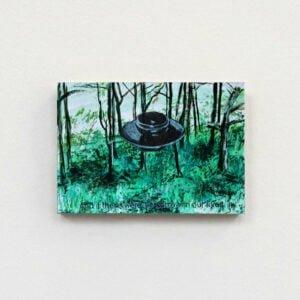 Giel Louws Tarkovsky series_6