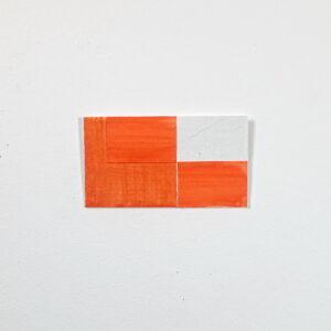 Peter van der Weele PLW 321-C2