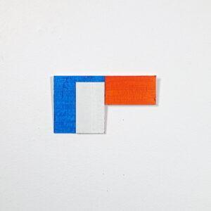 Peter van der Weele PLW 321-C5