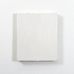 Gjalt Walstra white